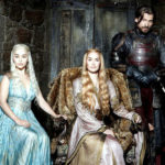 game of thrones saison 7 salaire acteurs