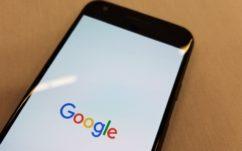 Android : Google teste une fonctionnalité qui va réinventer le copier-coller