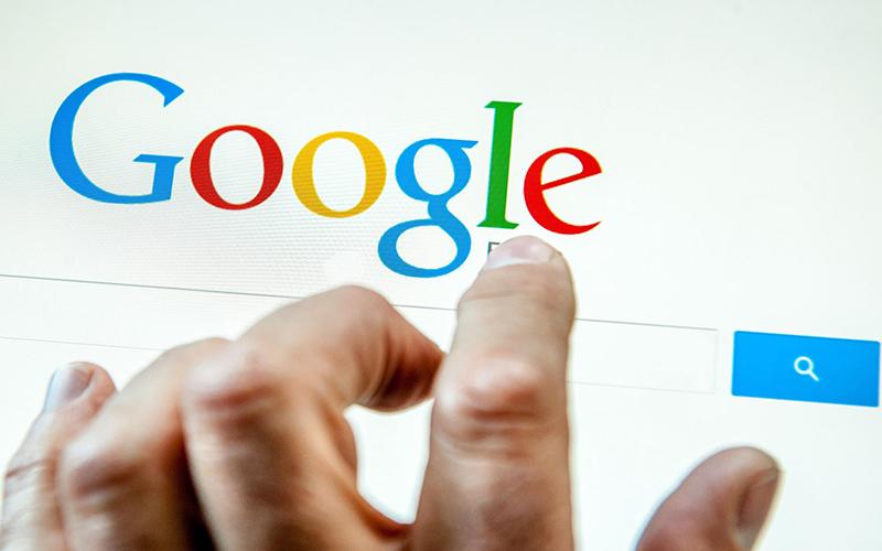 Google : les 7 meilleurs jeux cachés du moteur de recherche