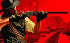 GTA V : le mod Red Dead Redemption tué par Rockstar avant même de sortir
