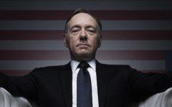 House of Cards saison 5 : la bande-annonce fait un clin d'oeil à la campagne présidentielle française