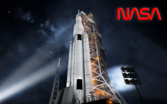 NASA : des centaines de logiciels de fusées et satellites mis à disposition gratuitement !