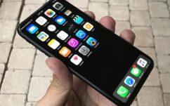 iPhone 8 : ce faux benchmark avec des scores impressionnants affole la toile