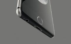 iPhone 8 : date de sortie repoussée, la production prend du retard