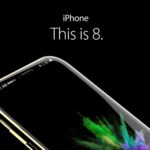 iphone 8 date sortie repoussee