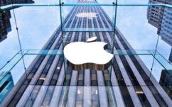 iPhone 8 Edition : ce nouveau rendu magnifique colle au plus près des dernières rumeurs