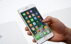 iPhone : cette manipulation toute bête les fait tous planter, en vidéo