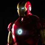 iron man statue colossale 8000 dollars