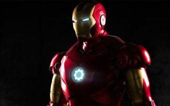 Iron Man : cette statue colossale pour les vrais fans coûte 8000 dollars à peine