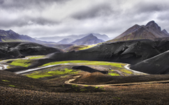 L'islandais serait en train de disparaître à cause des nouvelles technologies