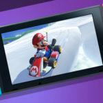Nintendo Switch : le président promet de grands jeux à venir pour la console !