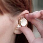 Knops : avec ces bouchons anti-bruit, contrôlez le volume de tout ce que vous entendez