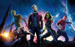 Les Gardiens de la Galaxie 3 : James Gunn réalisera la trilogie, on apprend du lourd sur la suite