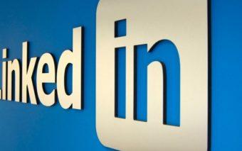 LinkedIn compte désormais plus d'un demi-milliard de membres