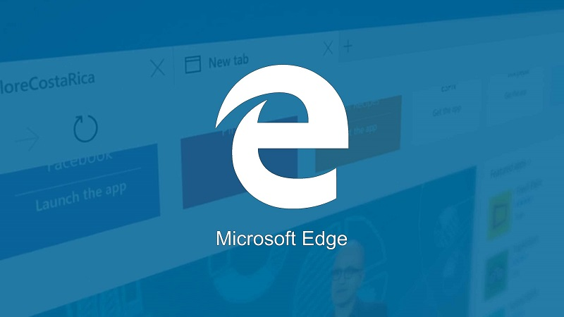 Microsoft a un nouvel argument choc pour vous faire utiliser Edge, en vidéo