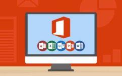 Microsoft Office : l'énorme faille de sécurité était exploitée par des espions