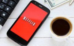 Netflix : presque 2 jeunes sur 3 regardent sans payer, et vous ?