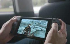 Nintendo : la Switch pourrait battre la Wii et devenir le plus gros succès de l'histoire de la firme