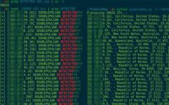 NSA : la fuite d'outils de piratage top secrets menace la sécurité de millions de PC Windows