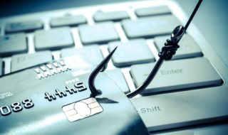 Cette grosse faille dans Google Chrome et Firefox vous laisse à la merci des attaques par phishing