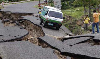 pourquoi seismes