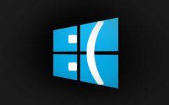 Pourquoi Windows 10 ne démarre pas