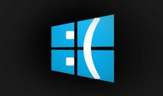 pourquoi windows 10 demarre pas