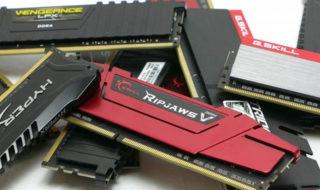 RAM : testez rapidement vos barrettes de mémoire vive sous Windows avec cet outil gratuit