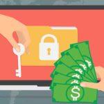 ransomware chantage hackers