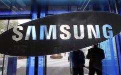 Samsung : des revenus record au 1er trimestre 2017 malgré la crise côté mobile