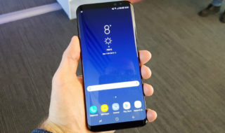 samsung galaxy note 8 double capteur photo