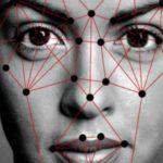 Samsung Reconnaissance faciale