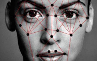 Reconnaissance faciale : Samsung veut nous faire payer avec le visage d'ici 5 ans