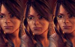 Xbox One 1080p vs Project Scorpio 4K : des images exclusives montrent les différences de graphisme