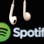Spotify étudiant : l'offre au prix de 4.99 € débarque en France !