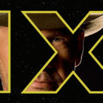 Star Wars 9 et Indiana Jones 5