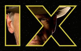 Star Wars 9, Indiana Jones 5 : leur date de sortie vient d'être dévoilée !