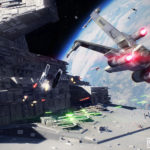 star wars battlefront 2 combat