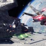 star wars battlefront 2 combat