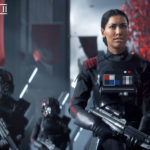 star wars battlefront 2 heros
