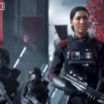star wars battlefront 2 heros