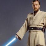 Un spin-off sur Obi-Wan