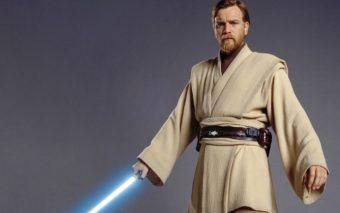 Star Wars : le scénario d'Obi-Wan serait écrit par le créateur de Mr Robot