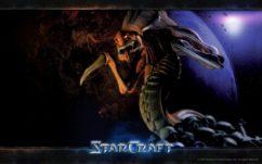 Starcraft Anthology disponible gratuitement sur PC et Mac, téléchargez-le !