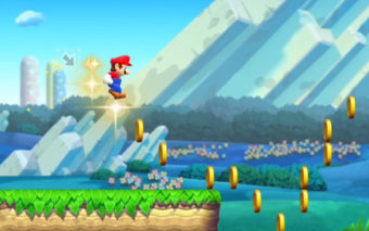 Super Mario Run: la nouvelle mise à jour risque de vous décevoir