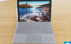 Test Surface Pro 4 : le PC hybride selon Microsoft