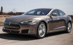 Tesla Model S : les prix baissent, lesversions 75 et 75D deviennentplus abordables !
