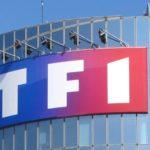 Le groupe TF1 veut faire payer les opérateurs