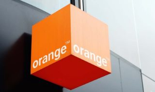 Orange menace