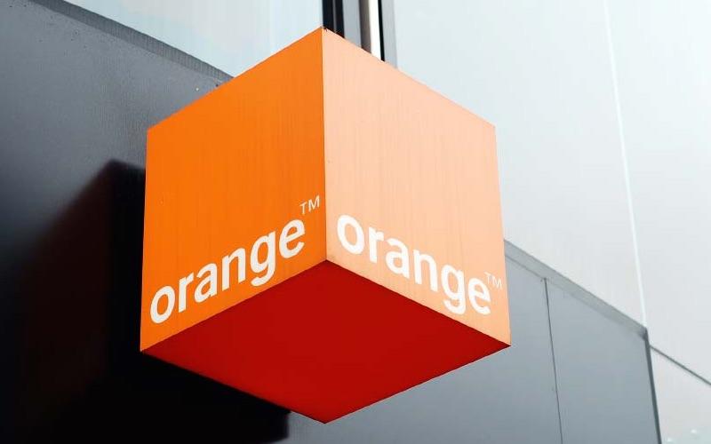 tf1 orange refuse de payer pour diffuser ses programmes malgr la menace. Black Bedroom Furniture Sets. Home Design Ideas